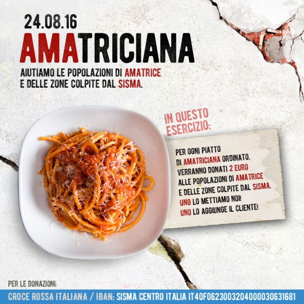 pasta-donation-promo-image